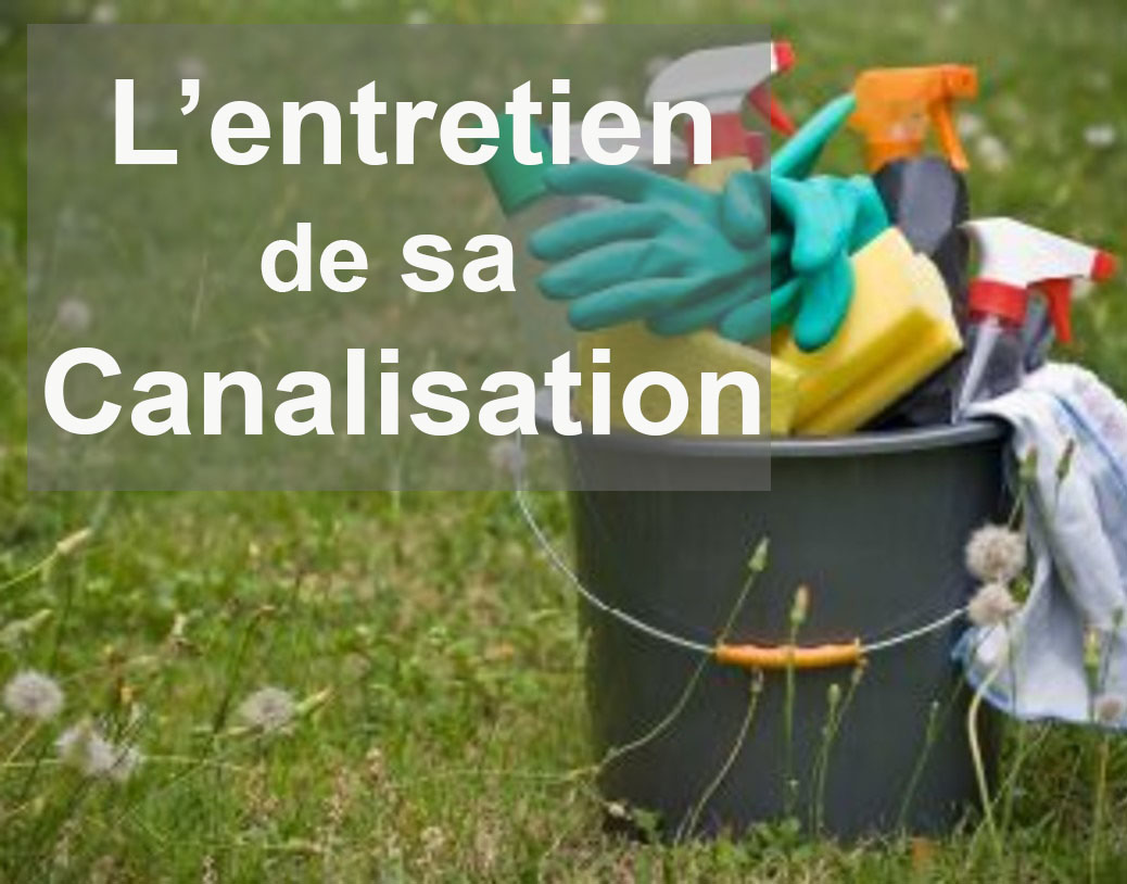 Entretenir sa canalisation Athis-Mons 91200
